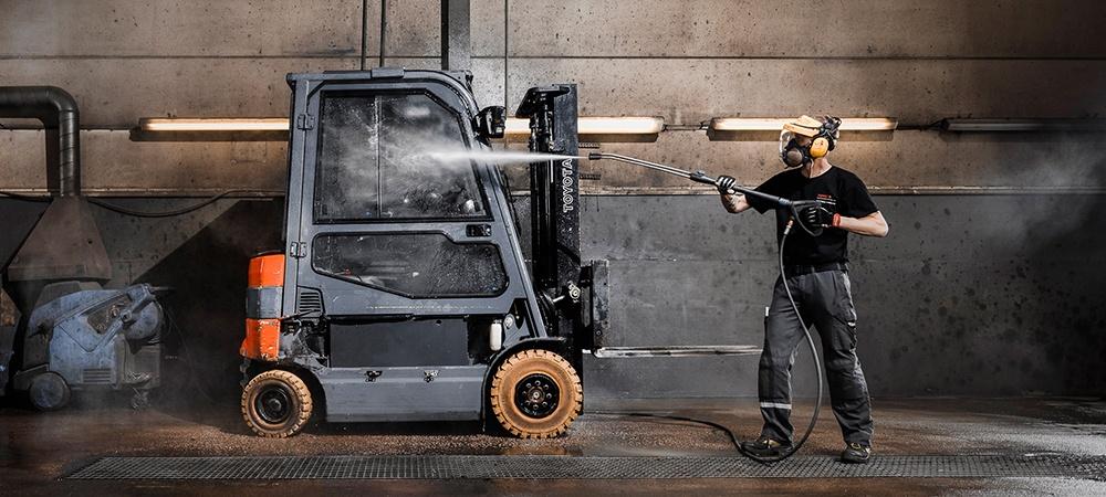 toyota-approved-used-truck tvätt 2 long